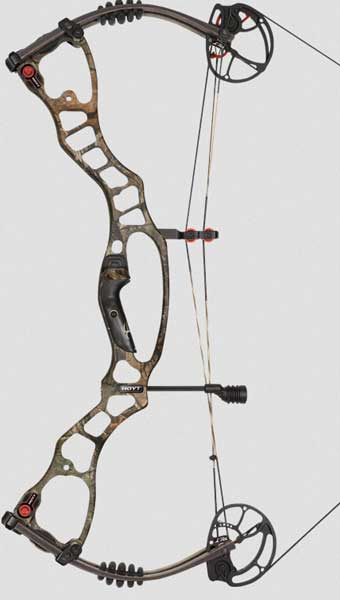 //www.bowhuntingmag.com/files/bow-reviews/07_hoyt-vector.jpg