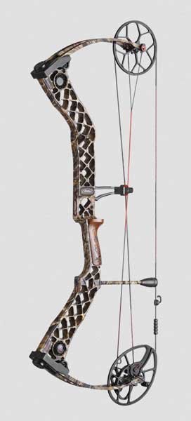 //www.bowhuntingmag.com/files/bow-reviews/08_mathewscreed.jpg