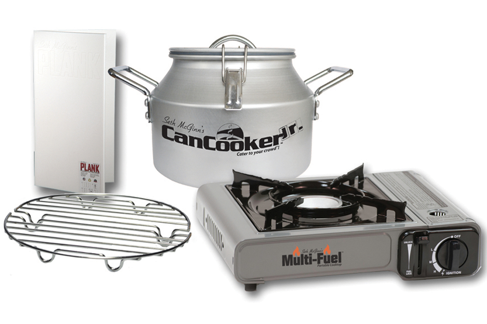 //www.bowhuntingmag.com/files/bowhunting-2014-holiday-gift-guide/cancooker.jpg