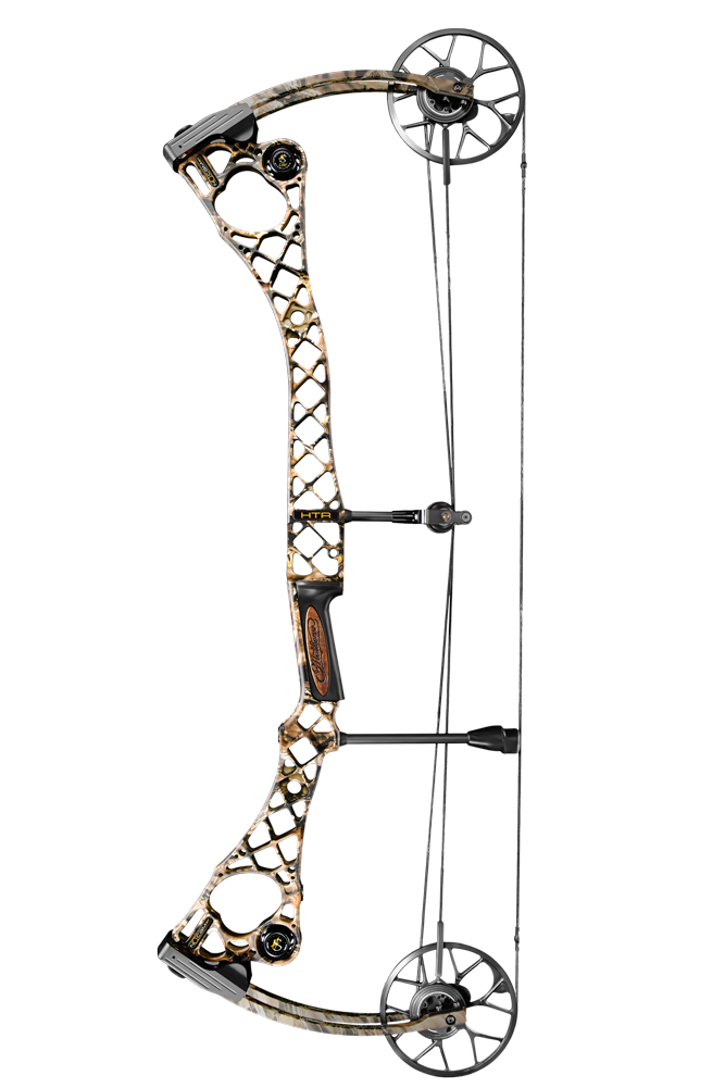//www.bowhuntingmag.com/files/bowhunting-2014-holiday-gift-guide/mathews-nocam-htr.jpg