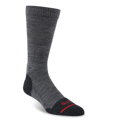 //www.bowhuntingmag.com/files/bowhunting-gift-guide/01_fits-socks.jpg
