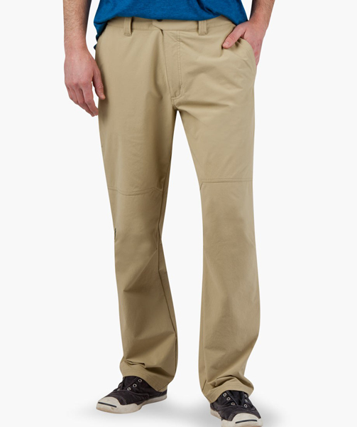 //www.bowhuntingmag.com/files/bowhunting-gift-guide/07-crester-pant.jpg