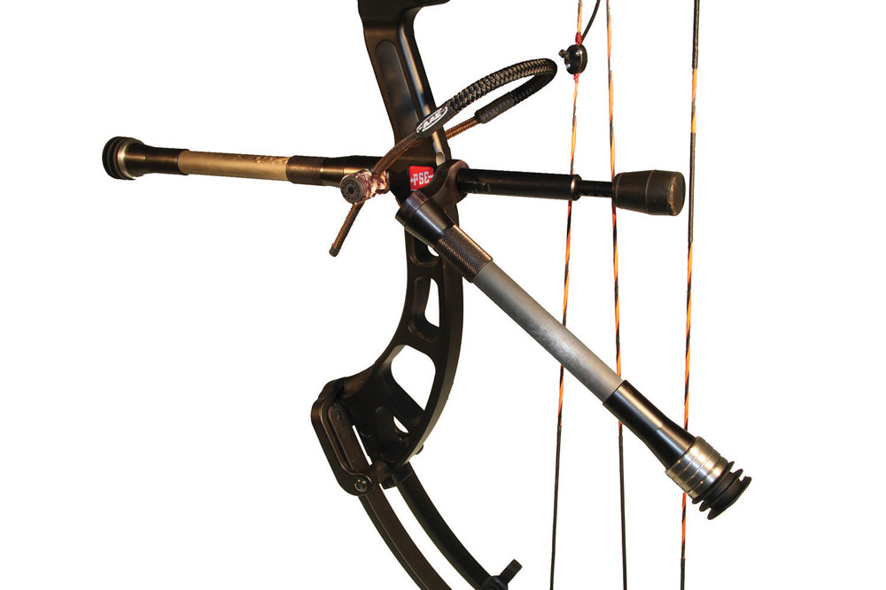//www.bowhuntingmag.com/files/bowhuntings-2014-new-gear-guide-bow-accessories/ngg_azarch_western_hunter_stablization_20.jpg