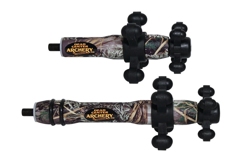 //www.bowhuntingmag.com/files/bowhuntings-2014-new-gear-guide-bow-accessories/ngg_deadcenter_stabilizer_40.jpg