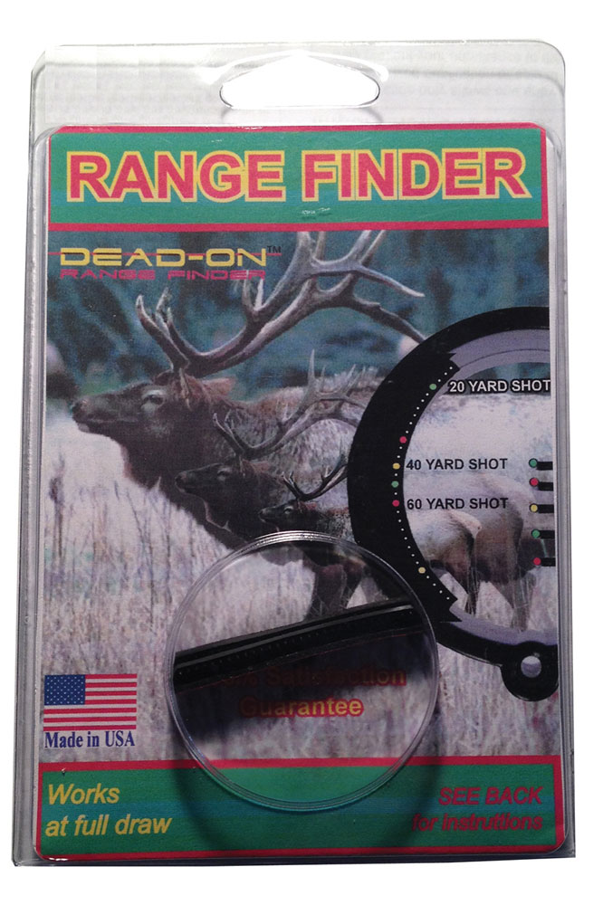 //www.bowhuntingmag.com/files/bowhuntings-2014-new-gear-guide-bow-accessories/ngg_deadon_rangefinder_18.jpg