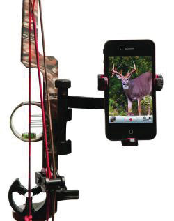 //www.bowhuntingmag.com/files/bowhuntings-2014-new-gear-guide-bow-accessories/ngg_s4gear_smartphonebowmount_27.jpg