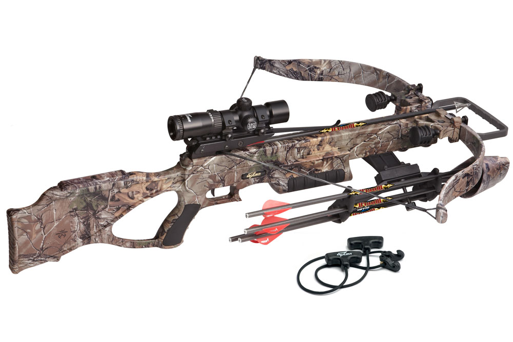//www.bowhuntingmag.com/files/bowhuntings-2014-new-gear-guide-crossbows/excalibur_matrix_380_xtra.jpg