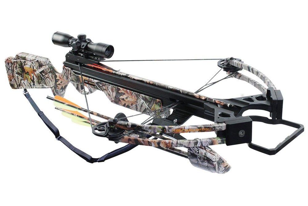 //www.bowhuntingmag.com/files/bowhuntings-2014-new-gear-guide-crossbows/inferno_firestorm.jpg