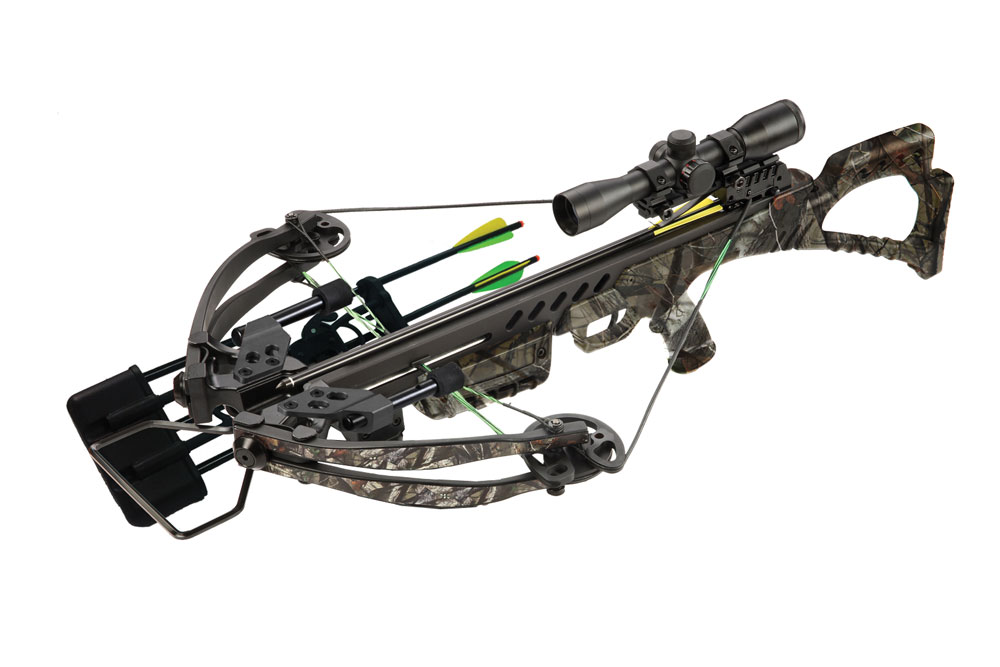 //www.bowhuntingmag.com/files/bowhuntings-2014-new-gear-guide-crossbows/killer_instinct_365_2.jpg