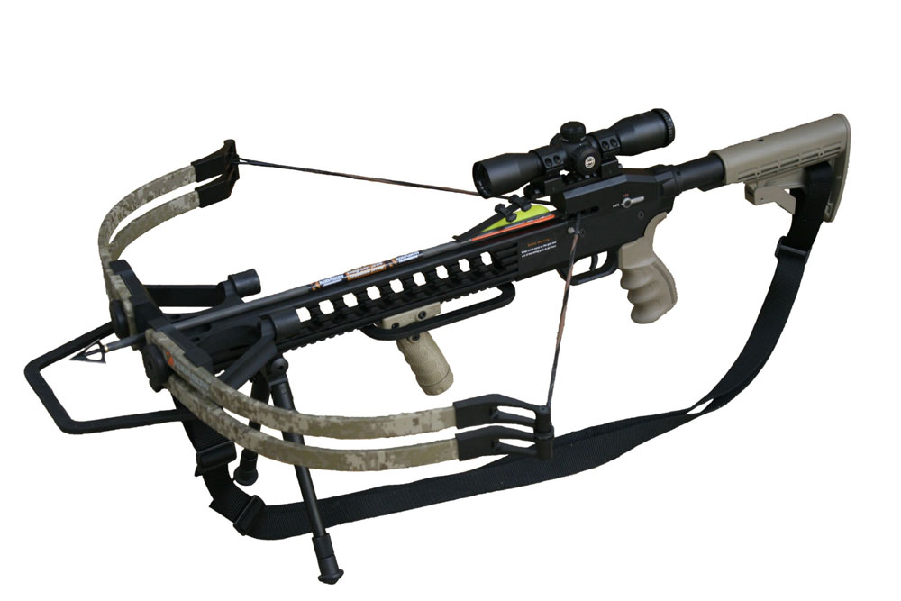 //www.bowhuntingmag.com/files/bowhuntings-2014-new-gear-guide-crossbows/kodabow_bravo_zulu.jpg