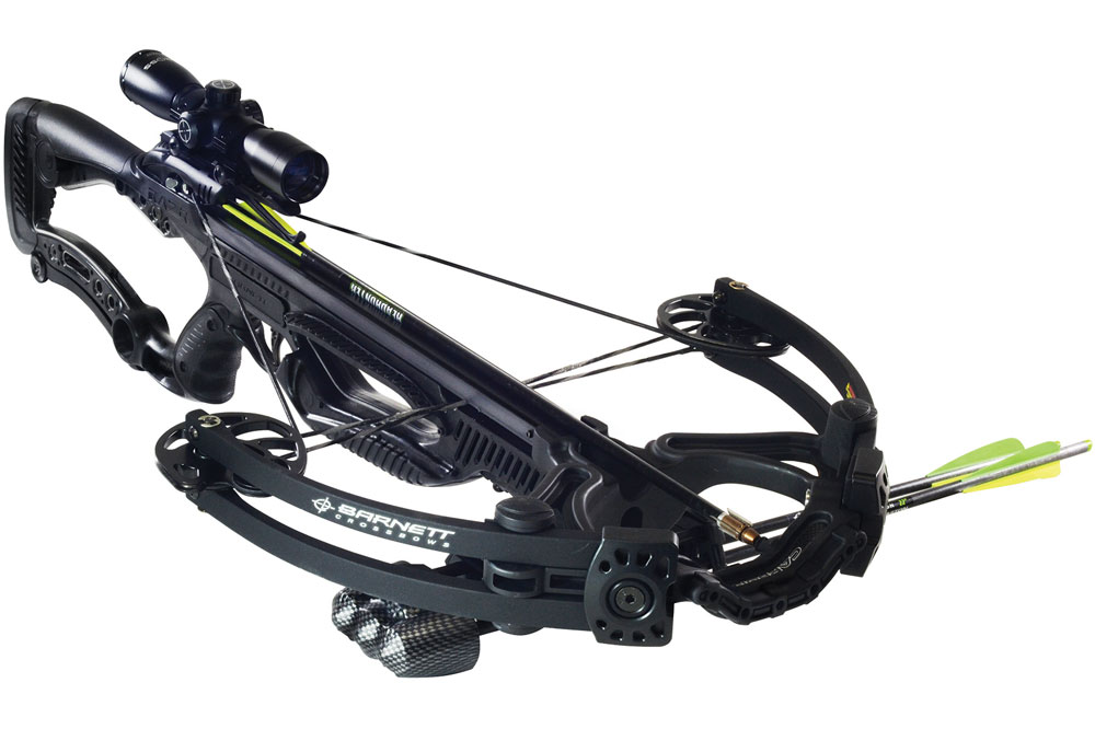 //www.bowhuntingmag.com/files/bowhuntings-2014-new-gear-guide-crossbows/ngg_barnett_razr_02.jpg