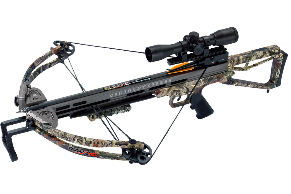 //www.bowhuntingmag.com/files/bowhuntings-2014-new-gear-guide-crossbows/ngg_carbonexpress_covert_11.jpg