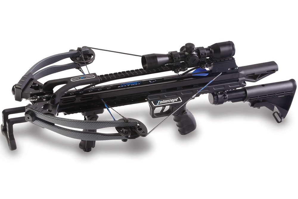 //www.bowhuntingmag.com/files/bowhuntings-2014-new-gear-guide-crossbows/ngg_carbonexpress_intercept_05.jpg