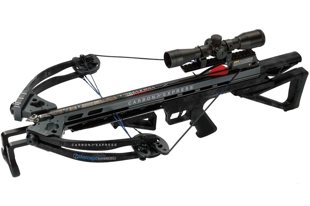 //www.bowhuntingmag.com/files/bowhuntings-2014-new-gear-guide-crossbows/ngg_carbonexpress_supercoil_13.jpg