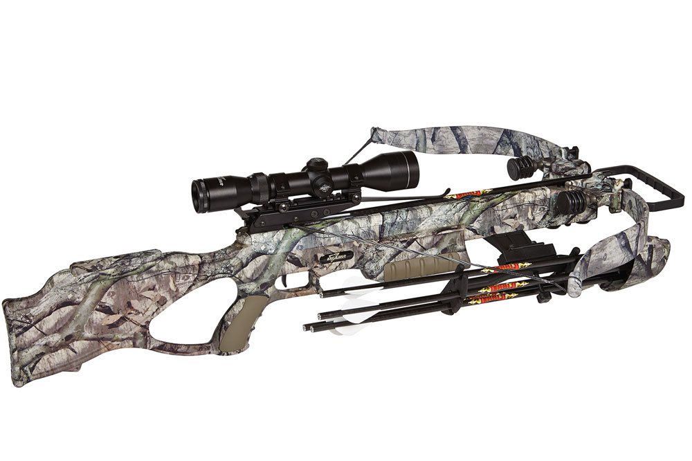 //www.bowhuntingmag.com/files/bowhuntings-2014-new-gear-guide-crossbows/ngg_excalibur_matrix_03.jpg