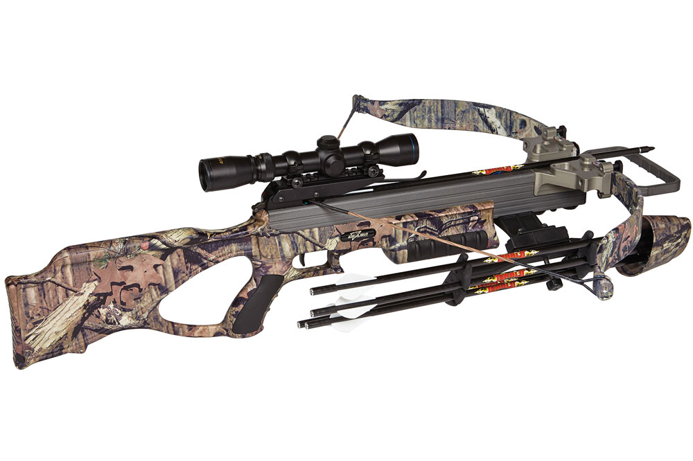 //www.bowhuntingmag.com/files/bowhuntings-2014-new-gear-guide-crossbows/ngg_excalibur_matrix_10.jpg