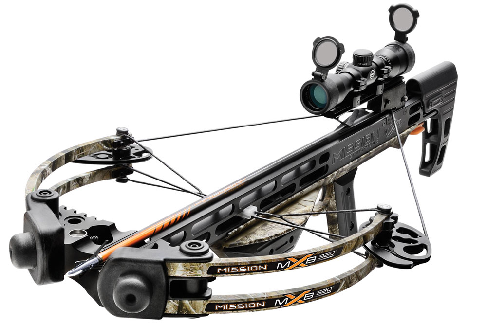 //www.bowhuntingmag.com/files/bowhuntings-2014-new-gear-guide-crossbows/ngg_mission_mxb_06.jpg