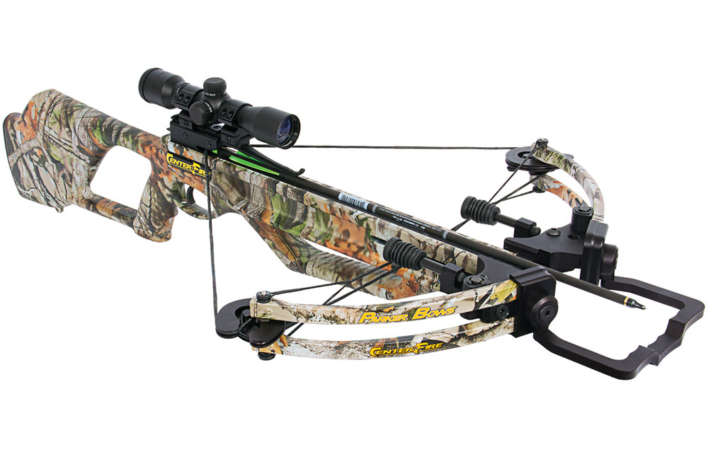 //www.bowhuntingmag.com/files/bowhuntings-2014-new-gear-guide-crossbows/ngg_parker_centerfire_07.jpg