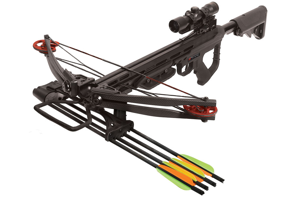 //www.bowhuntingmag.com/files/bowhuntings-2014-new-gear-guide-crossbows/ngg_pse_smoke_12.jpg