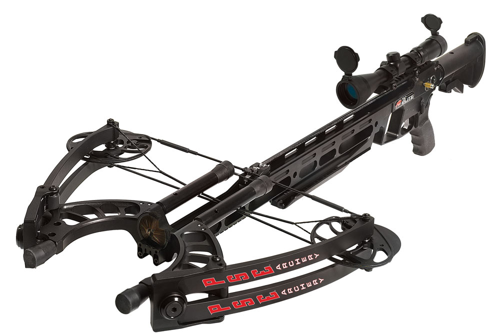 //www.bowhuntingmag.com/files/bowhuntings-2014-new-gear-guide-crossbows/ngg_pse_tac_04.jpg