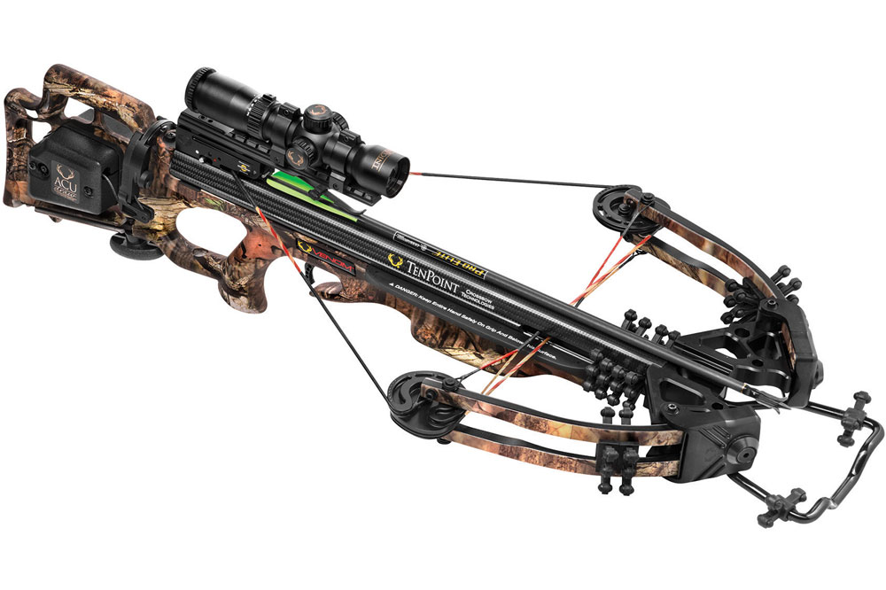 //www.bowhuntingmag.com/files/bowhuntings-2014-new-gear-guide-crossbows/ngg_tenpoint_venom_01.jpg