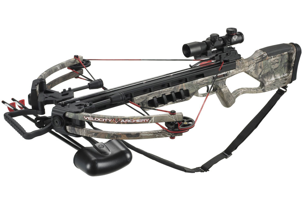 //www.bowhuntingmag.com/files/bowhuntings-2014-new-gear-guide-crossbows/ngg_velocity_raven_14.jpg