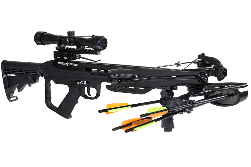 //www.bowhuntingmag.com/files/bowhuntings-2014-new-gear-guide-crossbows/risen_xt350.jpg