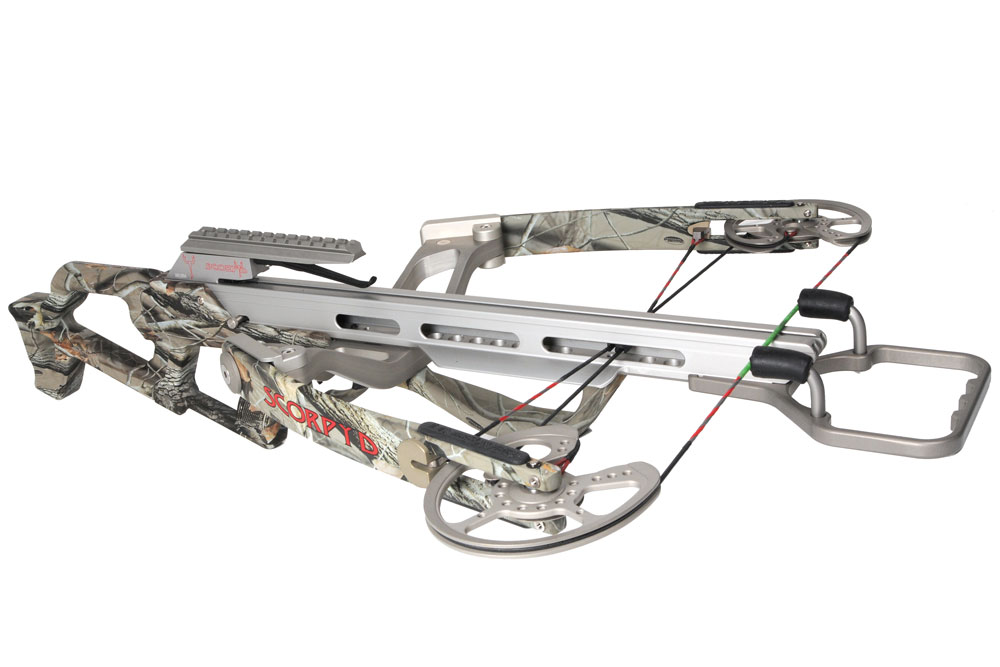 //www.bowhuntingmag.com/files/bowhuntings-2014-new-gear-guide-crossbows/scorpyd_ventilator.jpg