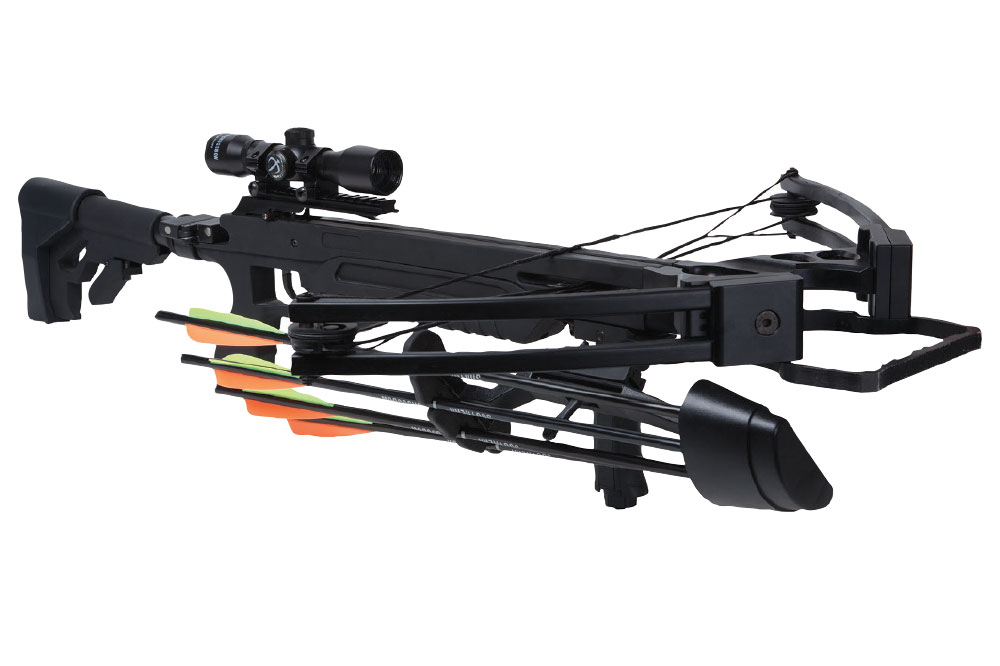 //www.bowhuntingmag.com/files/bowhuntings-2014-new-gear-guide-crossbows/southern_rebel_350.jpg