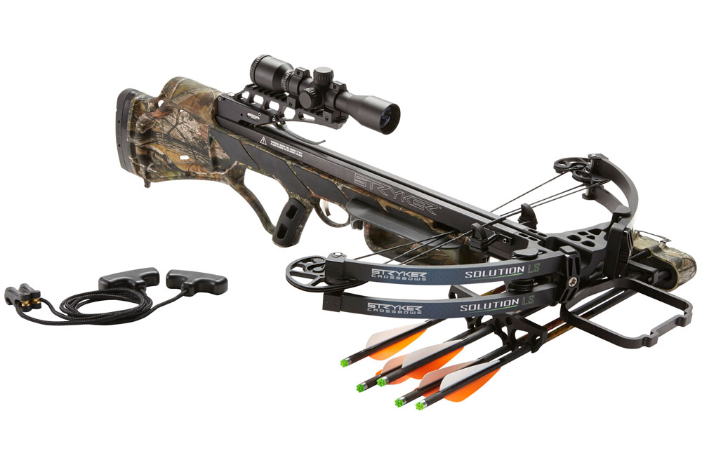 //www.bowhuntingmag.com/files/bowhuntings-2014-new-gear-guide-crossbows/stryker_solution_ls.jpg