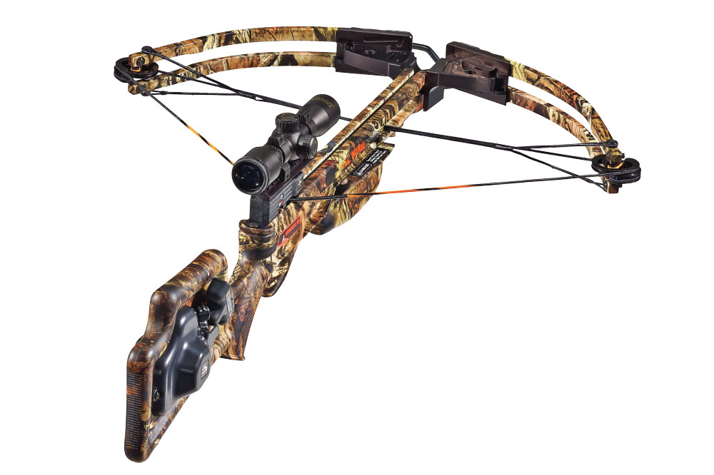 //www.bowhuntingmag.com/files/bowhuntings-2014-new-gear-guide-crossbows/wicked_ridge_invader.jpg
