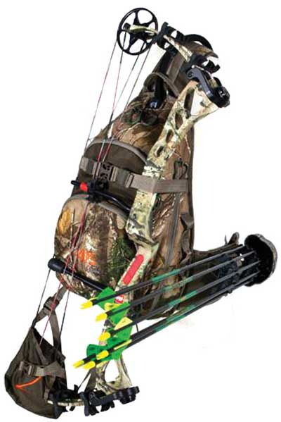 //www.bowhuntingmag.com/files/bowhuntings-2014-new-gear-guide-field-wear-packs/ngg_alps_quickdrawpack_10.jpg