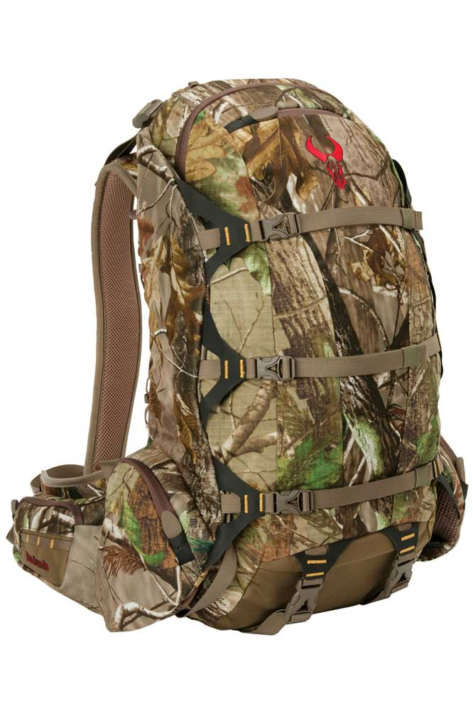 //www.bowhuntingmag.com/files/bowhuntings-2014-new-gear-guide-field-wear-packs/ngg_badlands_220backpack_06.jpg