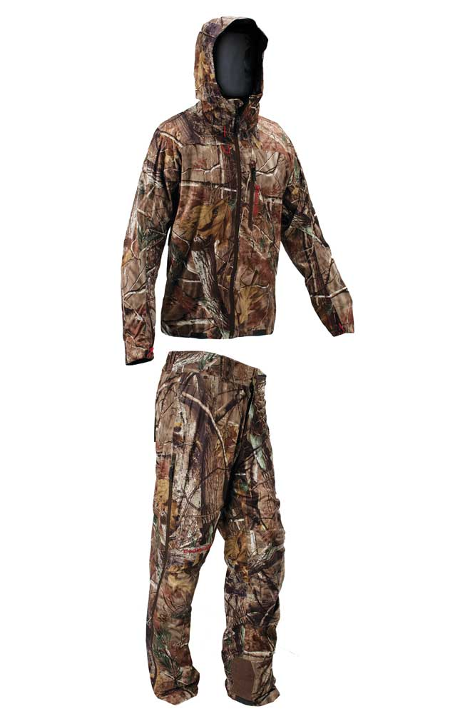 //www.bowhuntingmag.com/files/bowhuntings-2014-new-gear-guide-field-wear-packs/ngg_badlands_exorain_19.jpg