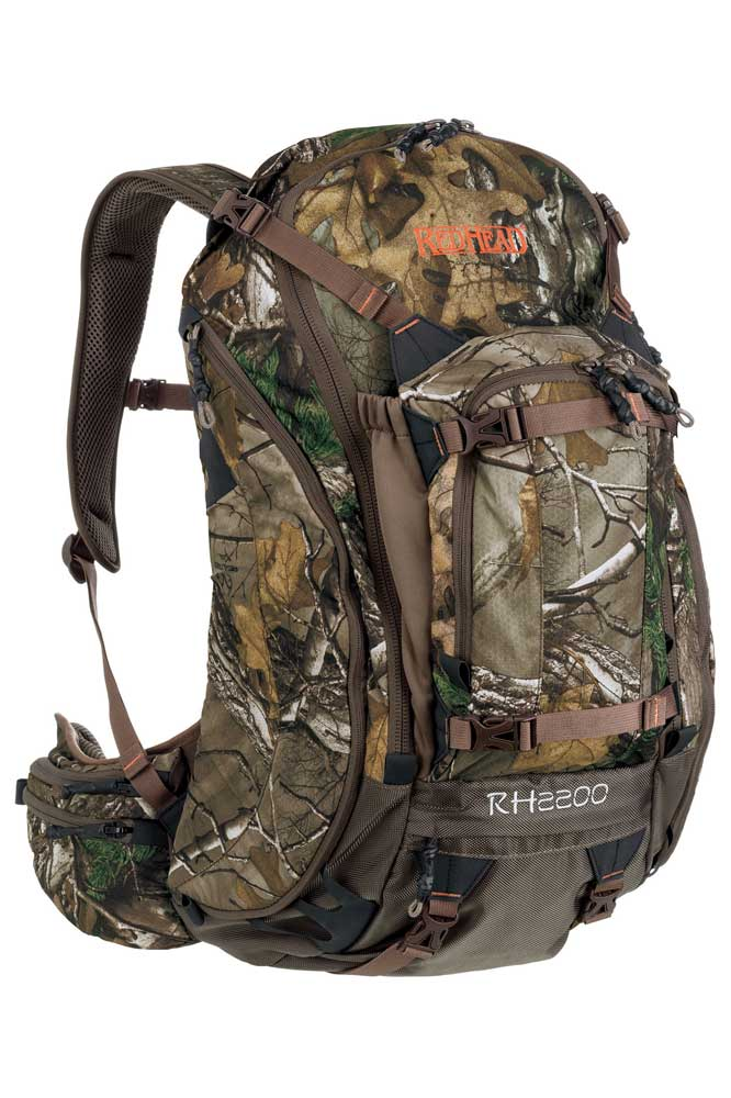 //www.bowhuntingmag.com/files/bowhuntings-2014-new-gear-guide-field-wear-packs/ngg_basspro_redhead2200_23.jpg