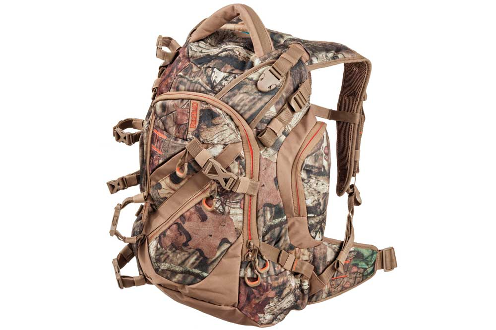 //www.bowhuntingmag.com/files/bowhuntings-2014-new-gear-guide-field-wear-packs/ngg_basspro_redheadpack_08.jpg