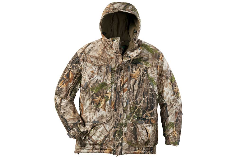 //www.bowhuntingmag.com/files/bowhuntings-2014-new-gear-guide-field-wear-packs/ngg_cabela_whitetailextreme_05.jpg