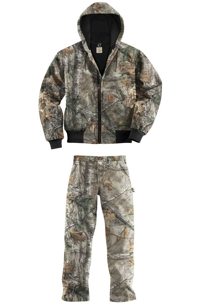 //www.bowhuntingmag.com/files/bowhuntings-2014-new-gear-guide-field-wear-packs/ngg_carhart_realtreecamo_17.jpg