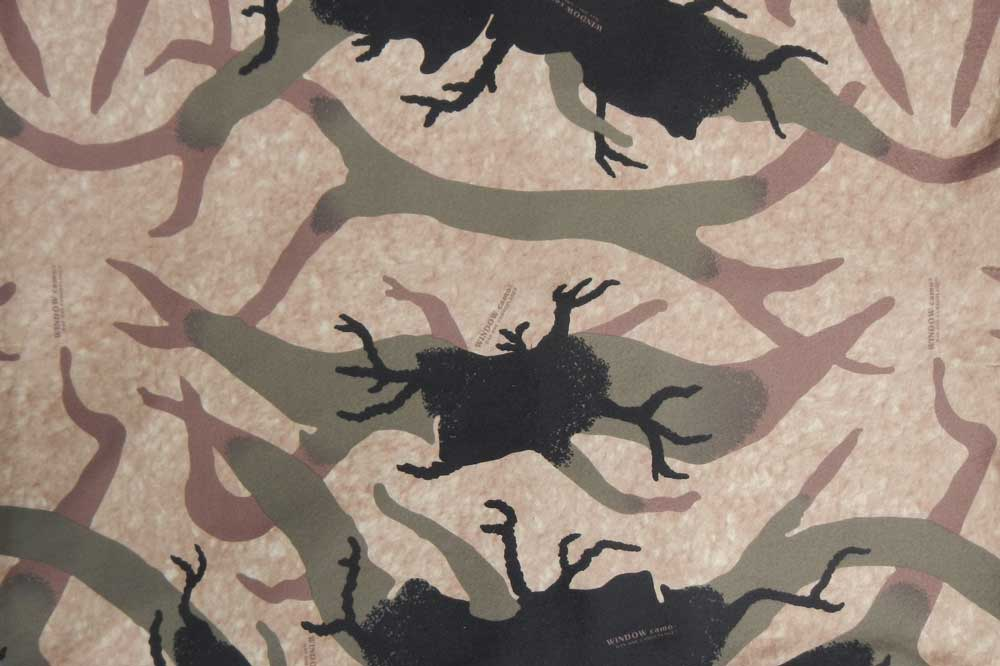 //www.bowhuntingmag.com/files/bowhuntings-2014-new-gear-guide-field-wear-packs/ngg_dayone_windowcamo_15.jpg