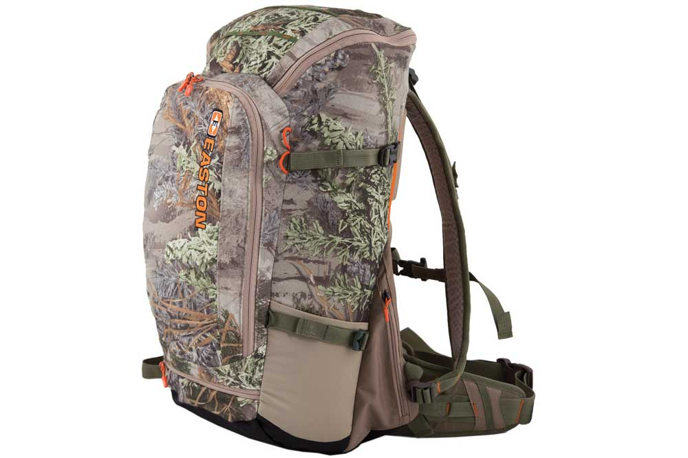 //www.bowhuntingmag.com/files/bowhuntings-2014-new-gear-guide-field-wear-packs/ngg_easton_bowhunter2500_29.jpg