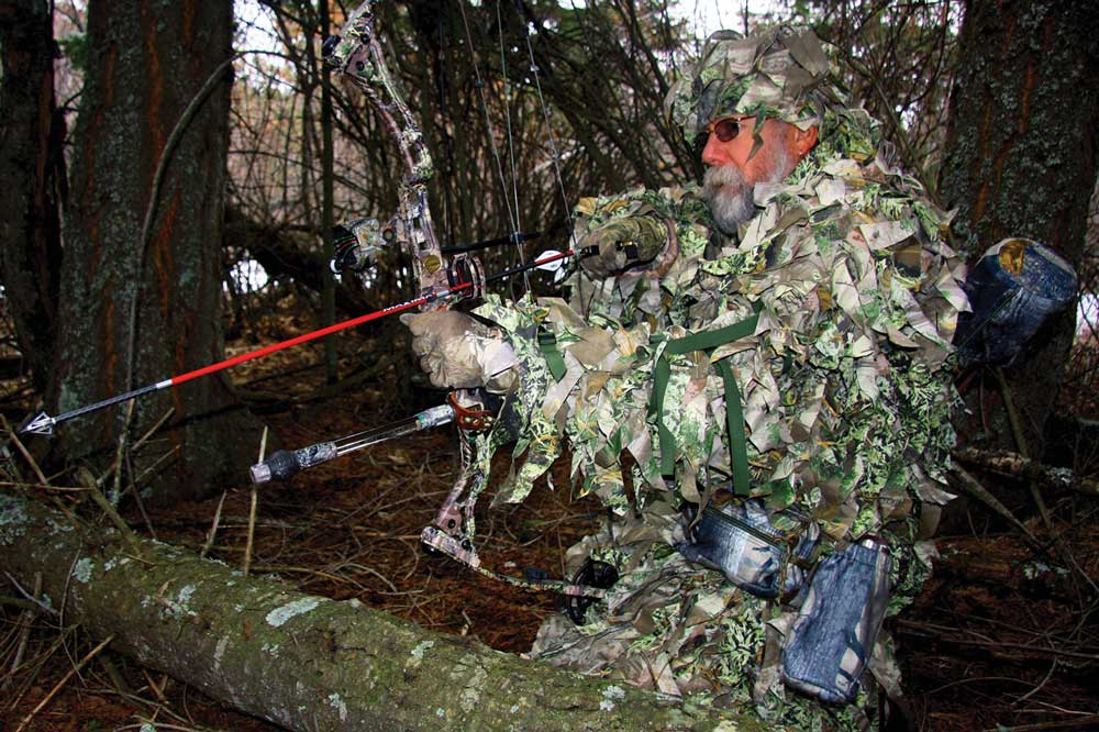 //www.bowhuntingmag.com/files/bowhuntings-2014-new-gear-guide-field-wear-packs/ngg_rancho_shaggiesys_28.jpg