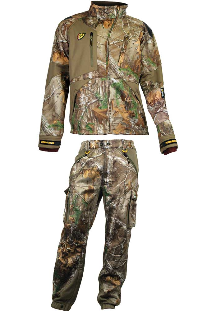 //www.bowhuntingmag.com/files/bowhuntings-2014-new-gear-guide-field-wear-packs/ngg_scentblocker_matrix_01.jpg