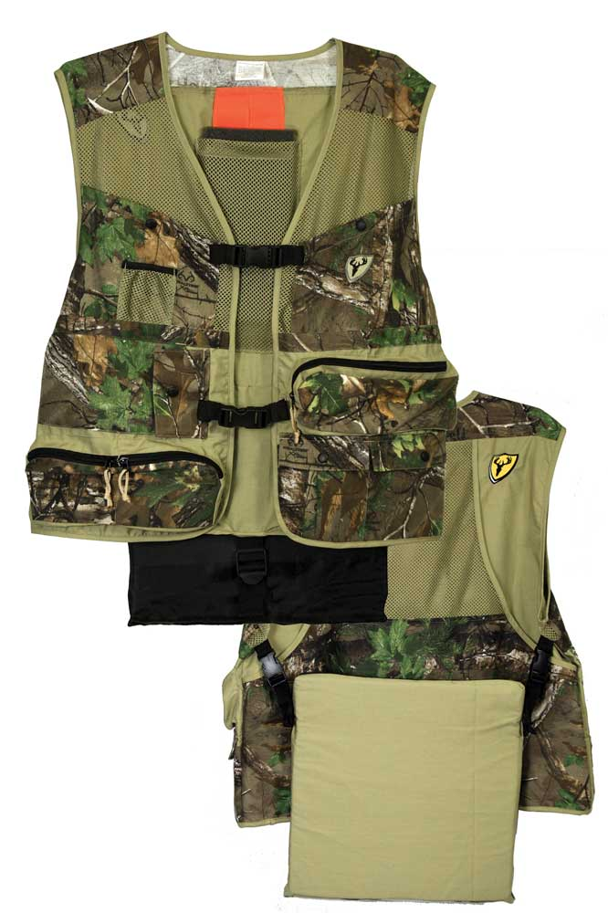 //www.bowhuntingmag.com/files/bowhuntings-2014-new-gear-guide-field-wear-packs/ngg_scentblocker_torchedturkey_26.jpg