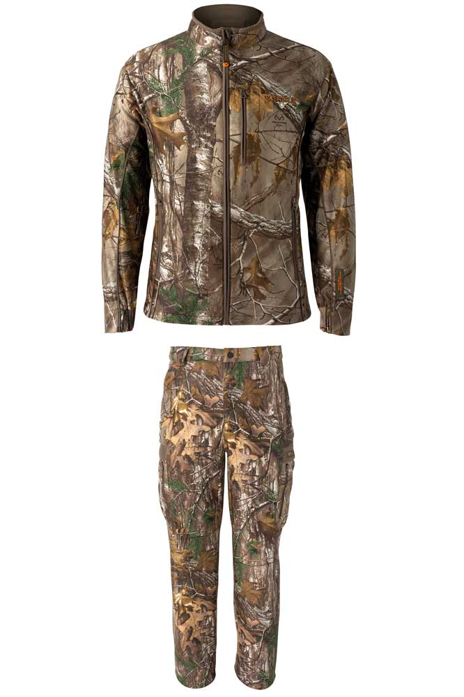 //www.bowhuntingmag.com/files/bowhuntings-2014-new-gear-guide-field-wear-packs/ngg_scentlok_velocity_03.jpg