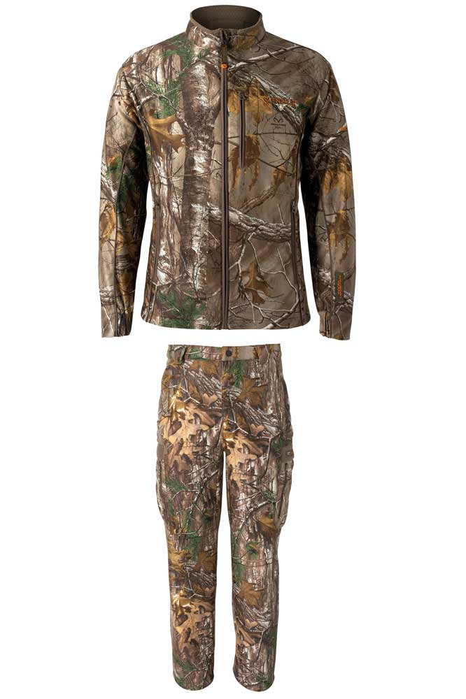 //www.bowhuntingmag.com/files/bowhuntings-2014-new-gear-guide-field-wear-packs/ngg_scentlok_vortex_27.jpg