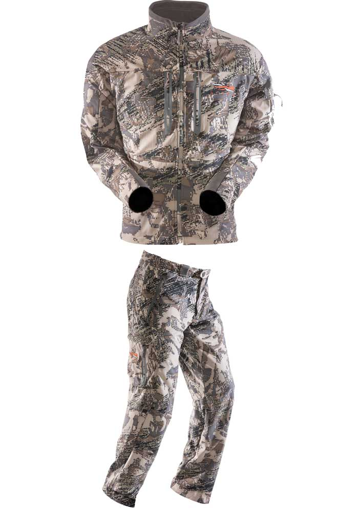 //www.bowhuntingmag.com/files/bowhuntings-2014-new-gear-guide-field-wear-packs/ngg_sitka_pantjackets_21.jpg
