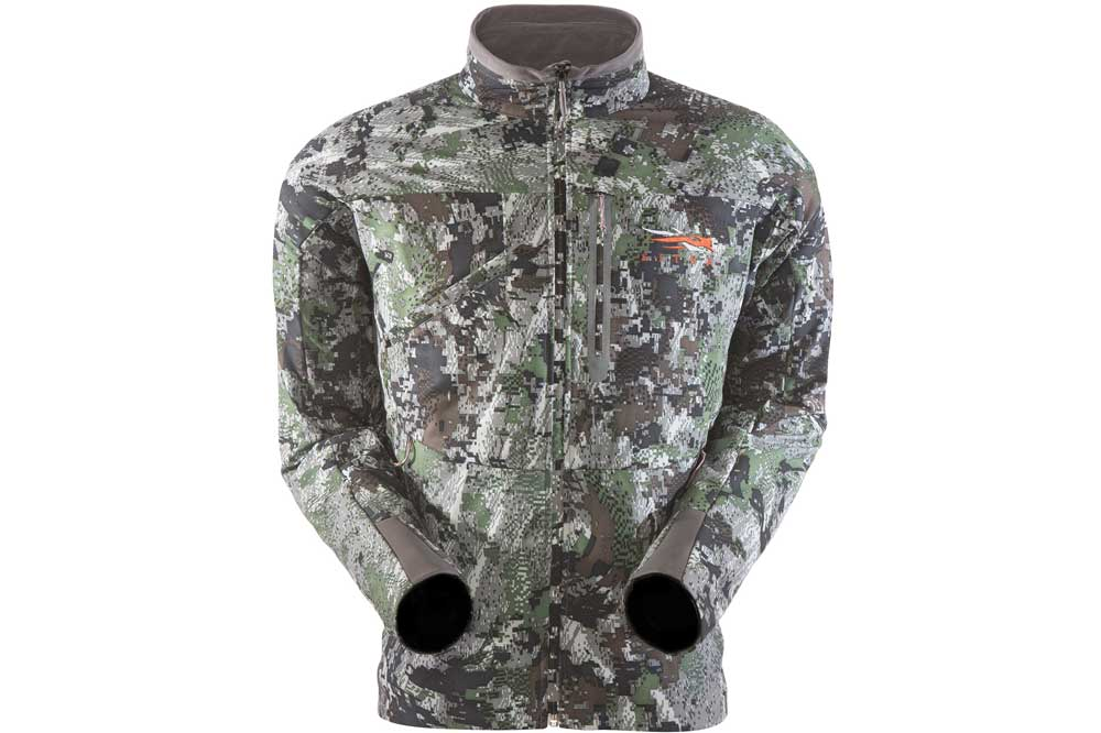 //www.bowhuntingmag.com/files/bowhuntings-2014-new-gear-guide-field-wear-packs/ngg_sitka_whitetailjacket_04.jpg