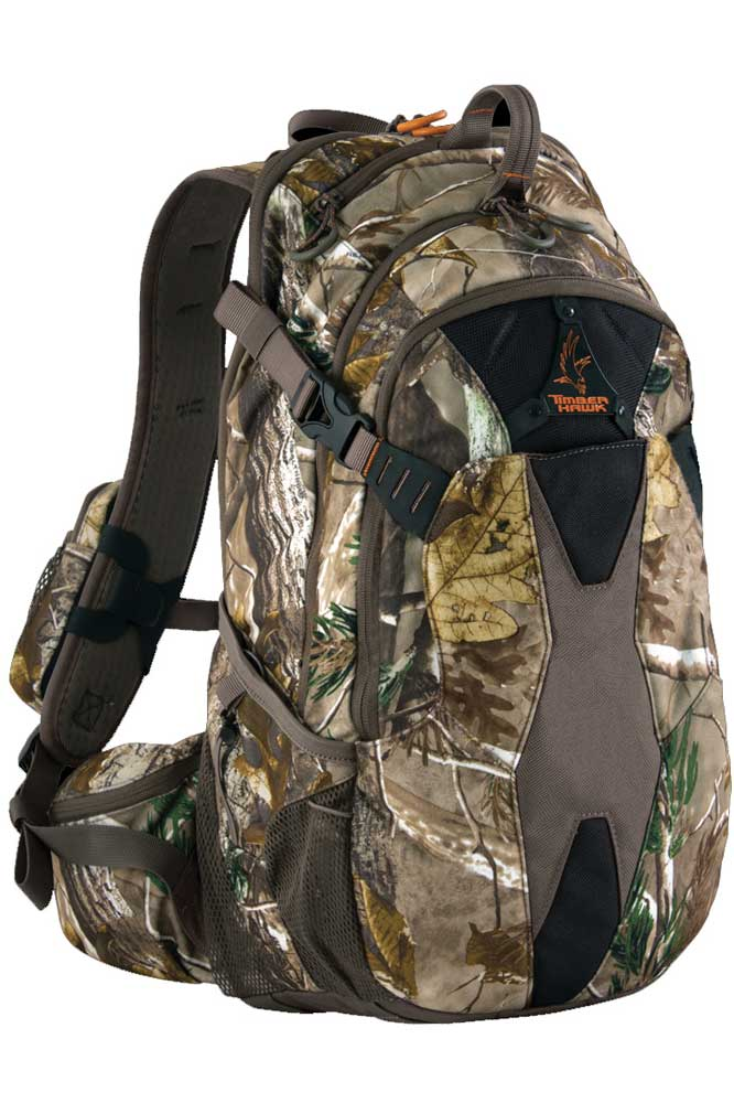 //www.bowhuntingmag.com/files/bowhuntings-2014-new-gear-guide-field-wear-packs/ngg_timberhawk_rutbuster_16.jpg