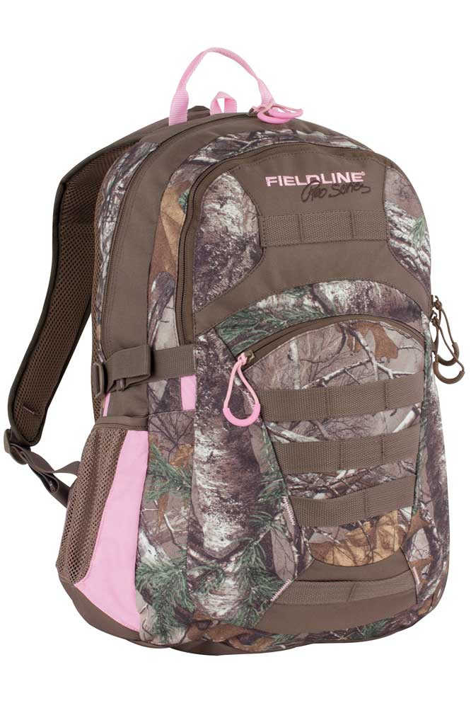 //www.bowhuntingmag.com/files/bowhuntings-2014-new-gear-guide-field-wear-packs/ngg_treeling_womensdaypack_13.jpg