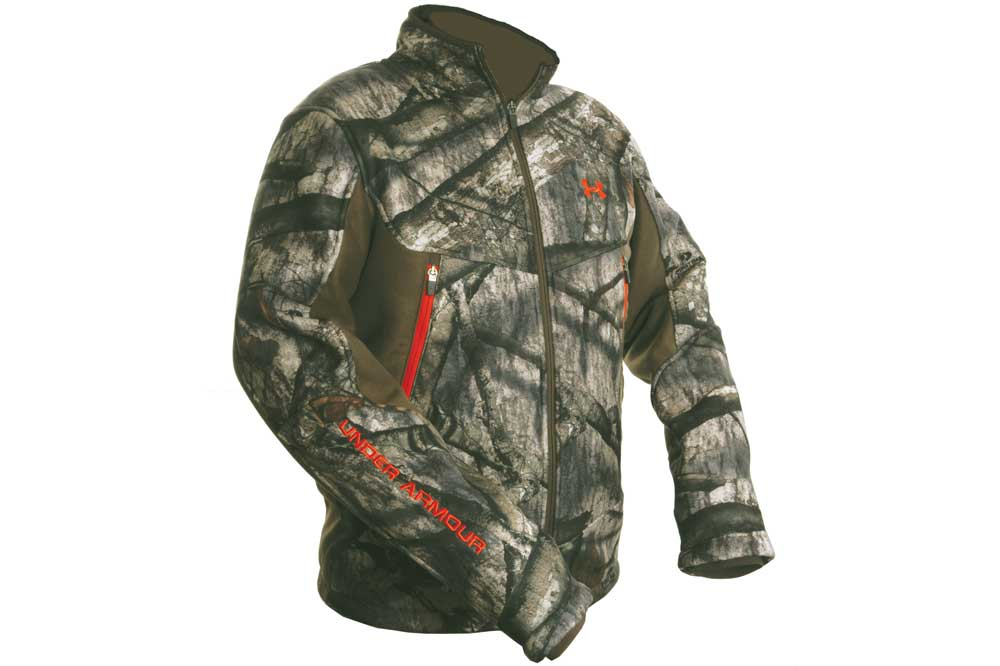 //www.bowhuntingmag.com/files/bowhuntings-2014-new-gear-guide-field-wear-packs/ngg_underarmour_aytonfleece_02.jpg